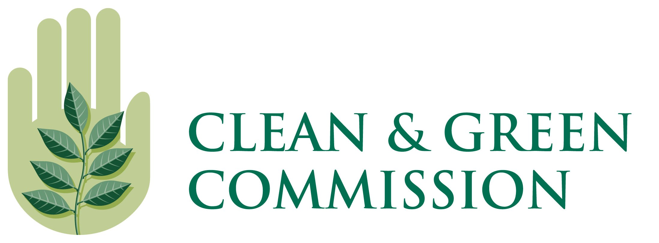 Clean Green Commission logo.jpg