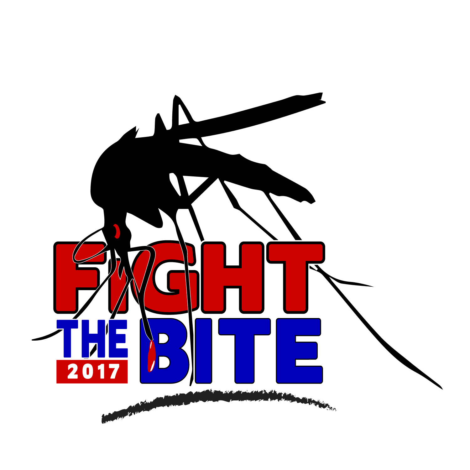 fight-the-bite-logo1500x1500.png