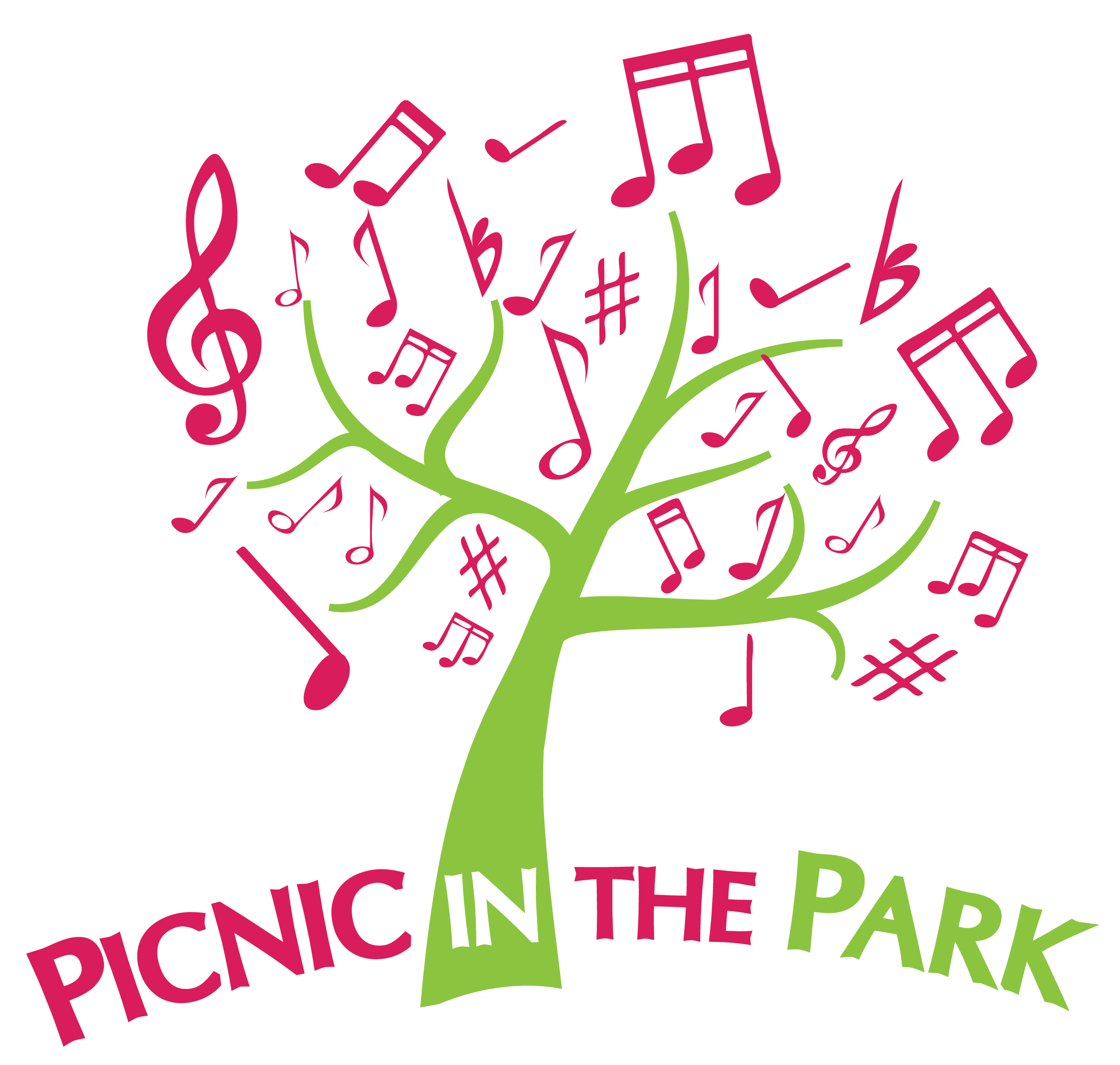 Picnic in the Park graphic-01