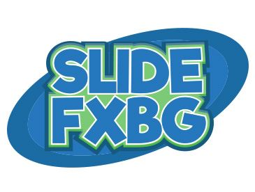 slide-fxbg feature
