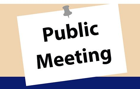 public-meeting-feature