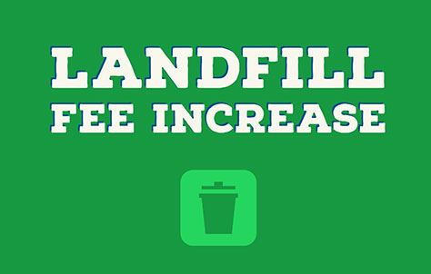 landfill-fee-feature