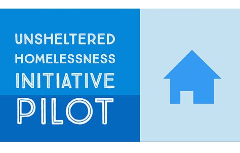unsheltered-homlessness-initiative-feature