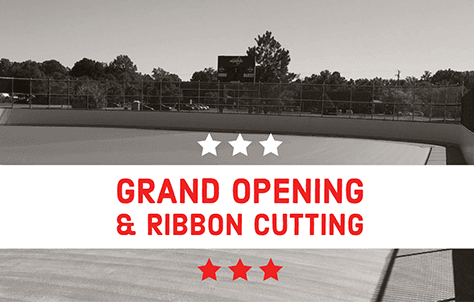 Hockey-Ribbon-Cutting-feature