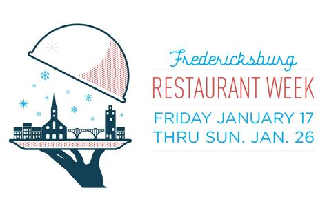 Fredericksburg-Restaurant-Week-feature