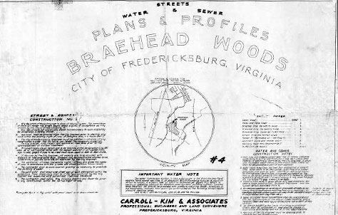 Braehead-Wood-Cover-Photo
