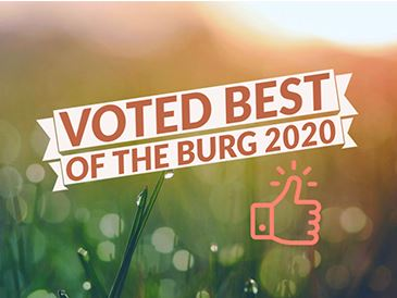 voted-best-of-the-burg