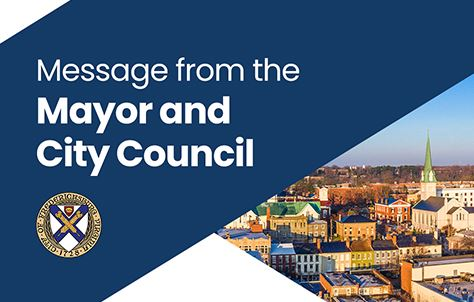 message-from-council-th