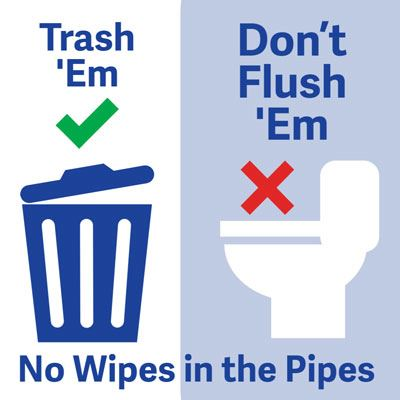 No-Wipes-in-the-Pipes